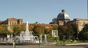 Museos para niños en Madrid | Elbebe.com