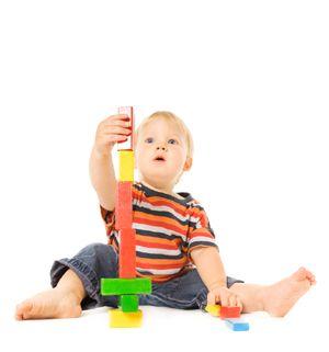 Juguetes Para Bebes De 20 Meses.Los 15 Mejores Juguetes Para Comprar O Regalar A Ninos De 1