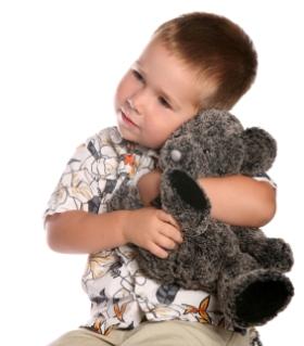 El juego en los niños de 1 uno a 2 dos años