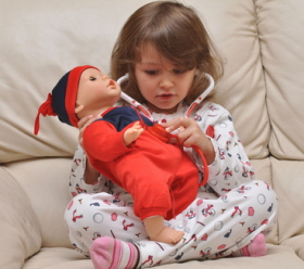 Por primera vez se podrá aplicar el diagnóstico preimplantacional en España