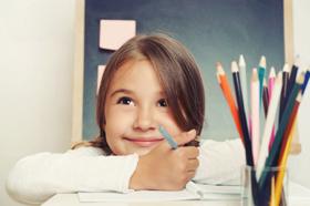 Inculcar el valor del esfuerzo en los niños