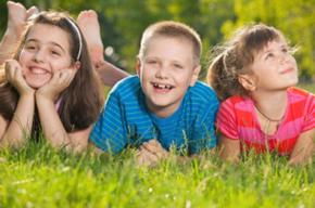 Desarrollo físico del niño de 6 a 8 años