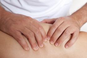 Osteopatía en el embarazo, parto y postparto