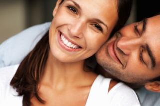 """Las mujeres valoramos si nuestra pareja es el """"padre ideal"""""""