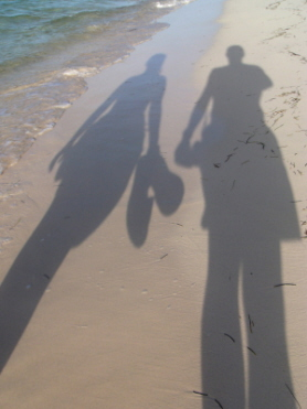 Muchos niños adoptados desconocen su origen