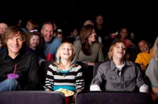 Películas para niños Navidad 2011