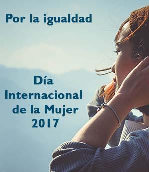 Día Internacional de la Mujer 2017: protestas, paros y huelgas en 50 países