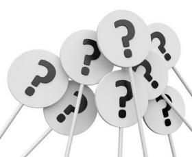 Preguntas de lógica para niños