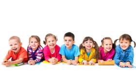 Algunos niños muestran trastornos de conducta desde temprana edad
