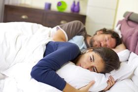 Los problemas de fertilidad afectan gravemente a la pareja