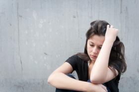 ¿Pueden prevenirse los aborto de repetición?