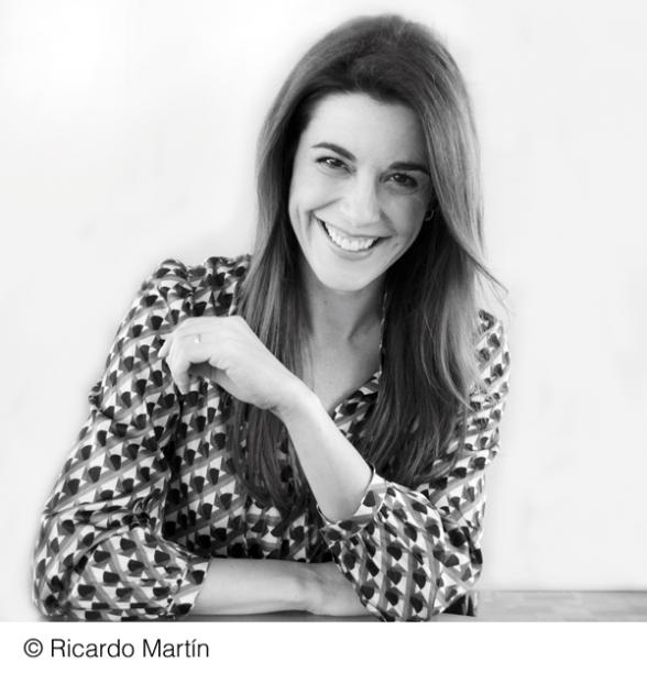 Raquel Sánchez Silva | Elbebe.com