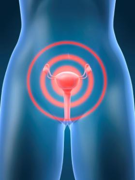 Se puede quedar embarazada sin menstruar despues del parto
