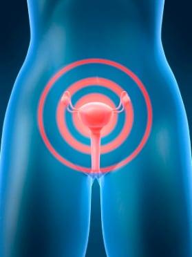 Reanudación de la menstruación tras el parto