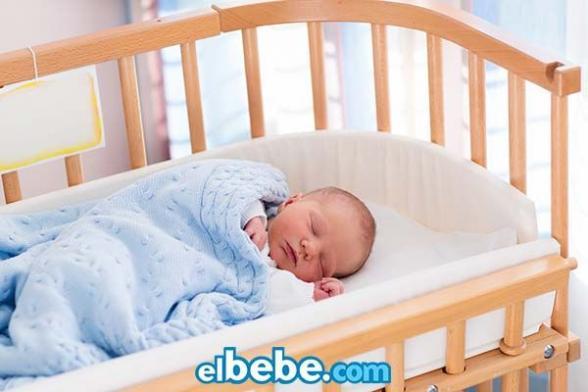 Lucía y Hugo, los nombres de moda entre los bebés recién nacidos   Elbebe.com