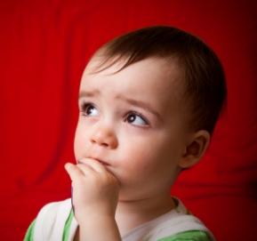 Retraso en el desarrollo del lenguaje en los niños de 2 dos años