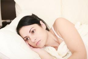 Las mujeres que han sufrido un aborto espontáneo suelen sentirse solas e incompr
