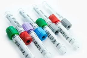 Vacunas y enfermedades