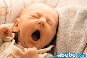 Vitaminas y minerales para prevenir enfermedades del bebé prematuro | Elbebe.com