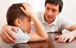 Impacto emocional del acoso escolar | Elbebe.com