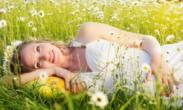 Cambios físicos y psicológicos en el embarazo
