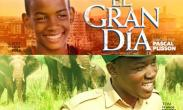 El Gran Día, una película de superación y esfuerzo | Elbebe.com