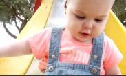 Conjunto moda bebés | Elbebe.com