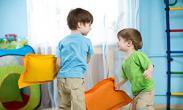 COVID-19: ¿cómo proteger la salud mental y física de tus hijos?