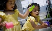 El Día Internacional de la Niña se celebra por primera vez en todo el mundo