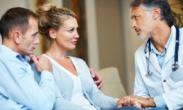 Infertilidad y dificultades para concebir concepción
