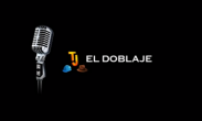 José Mota y Michelle Jenner doblaje La aventuras de Tadeo Jones