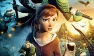 Epic, el mundo secreto en 3D