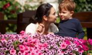 Explicar la muerte de un ser querido a un niño es complicado