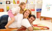 Ideas para estimular la creatividad de los niños