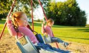 El juego es fundamental para el desarrollo del niño