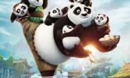 Fung Fu Panda 3 | Elbebe.com