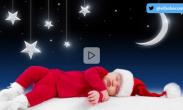 Nanas de Navidad para dormir al bebé   Elbebe.com