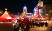 La Navidad en Europa