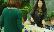 Embarazados, cómo rodar con niños | Elbebe.com
