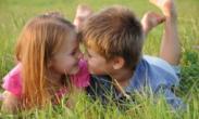 ¿Cómo hablar de sexualidad con los niños? Entrevista a Montse Domènech