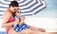 16 verdades y mentiras sobre los riesgos de la exposición al sol