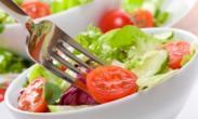 Las verduras en la alimentación infantil de los niños
