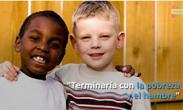 Día Internacional del Niño, 20 de noviembre