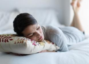 Los cambios emocionales en el embarazo son frecuentes