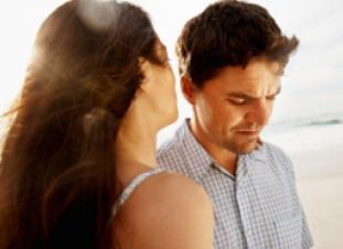 Causas de infertilidad femenina y masculina