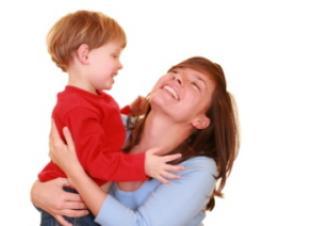 Desarrollo físico y crecimiento del niño de dos 2 a tres 3 años