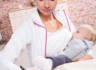 Claves para reclamar el IRPF por maternidad de forma rápida y sencilla