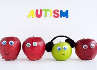 2 de abril: Día Mundial de Concienciación sobre el Autismo