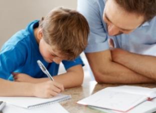 ¿Cómo aprenden a escribir los niños? Fases del aprendizaje de la escritura