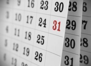 Metodo de planificación familiar ogino knaus